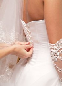 bridal-alterations